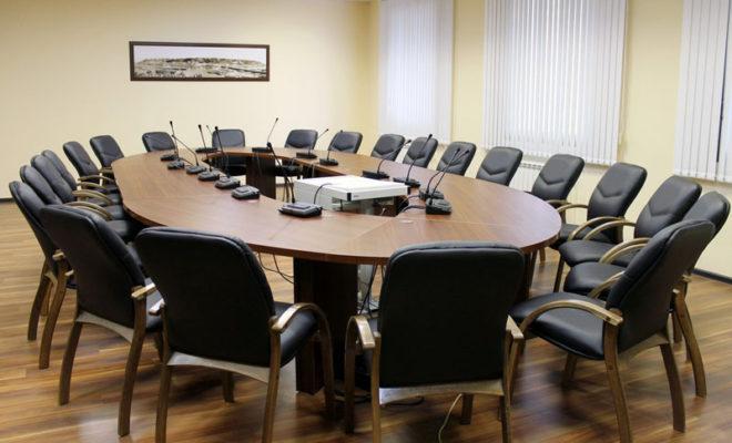 Круглый стол «Развитие молодежного предпринимательства» пройдет в Сергокалинском районе