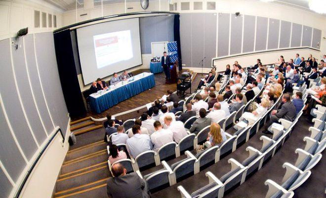 В Чародинском районе пройдет круглый стол на тему: «Развитие молодежного предпринимательства»