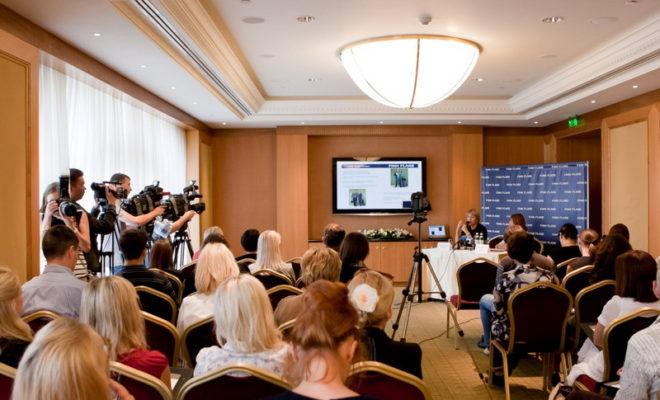 Молодежь Хасавюртовского района сможет принять участие в обсуждении актуальных вопросов предпринимательства