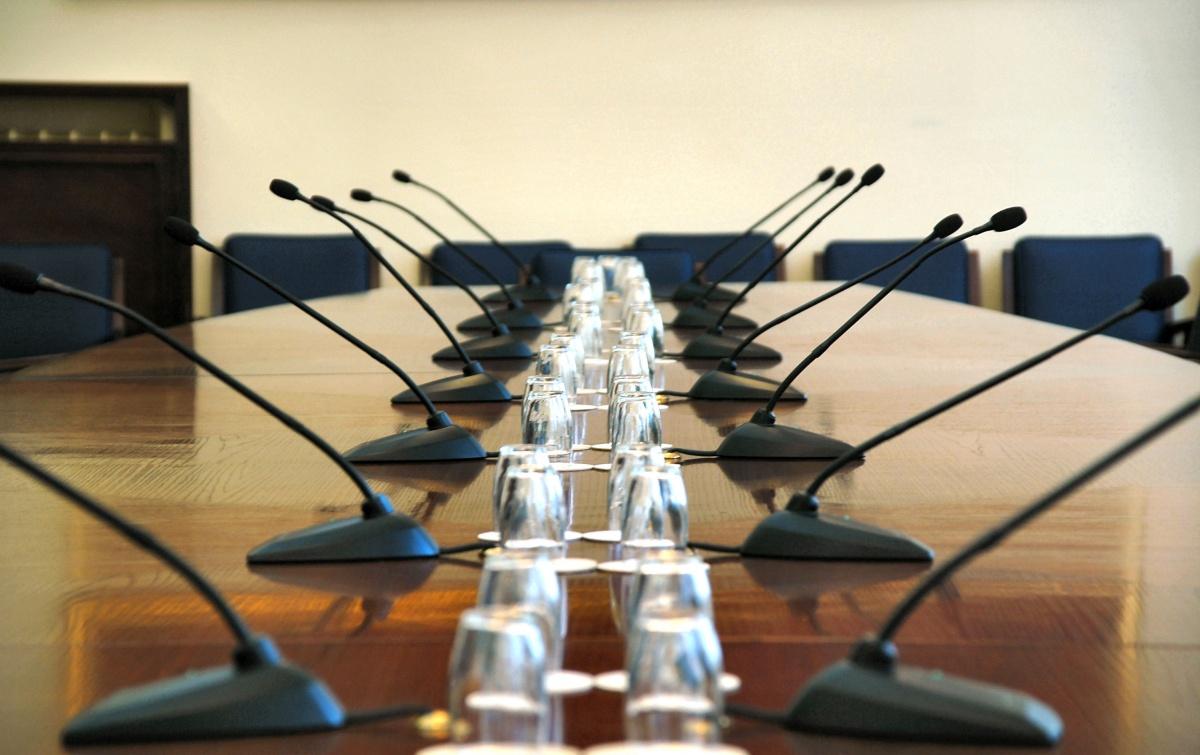 Молодежь Курахского района примет участие в круглом столе по развитию молодежного бизнеса