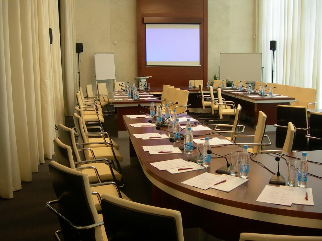 Круглый стол «Развитие молодежного предпринимательства» состоится в Ногайском районе