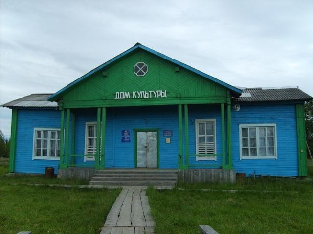 Дагестан получит 150 млн рублей на строительство и ремонт сельских домов культуры