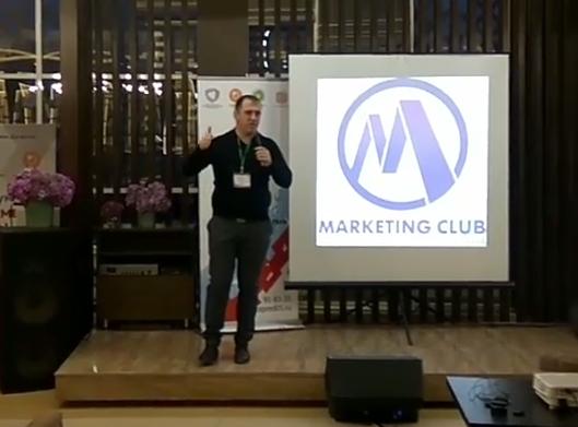 «Клуб маркетологов Дагестана» ждет новых участников