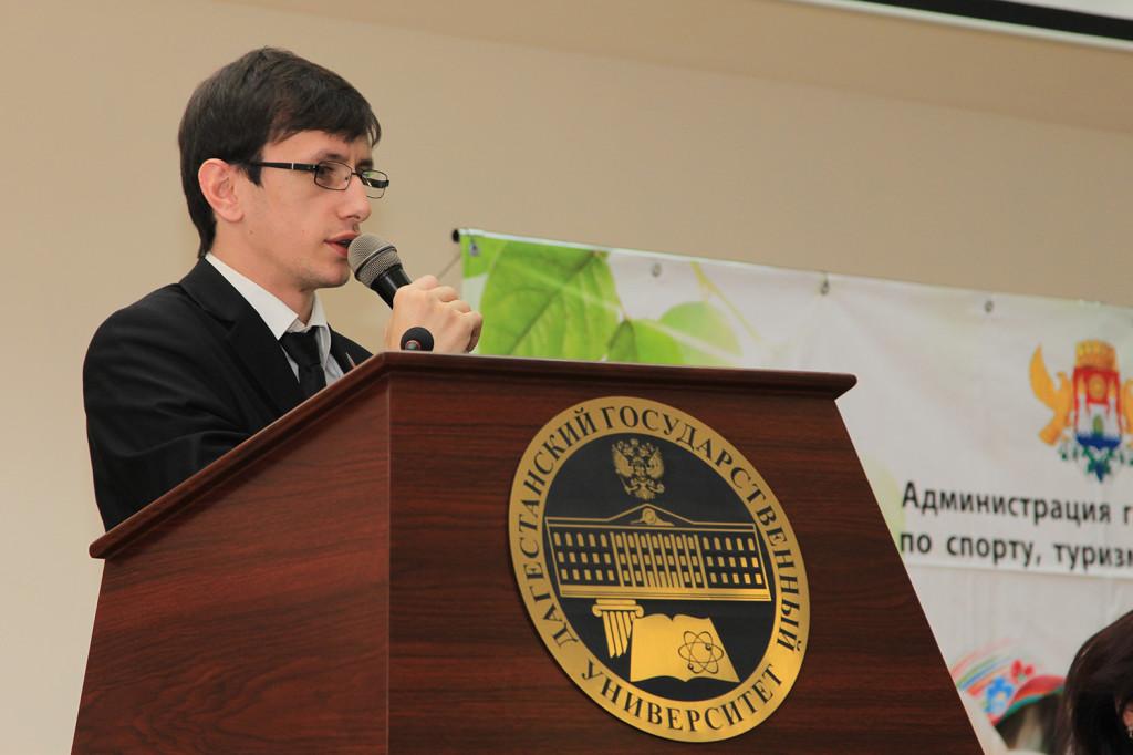 Исполнители программы «Ты – предприниматель» провели пресс-конференцию по форуму «Бизнес – мое будущее»