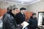 Халяль продукция из Дагестана будет представлена на международной выставке