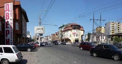 К юбилею Махачкалы отремонтируют центральные улицы