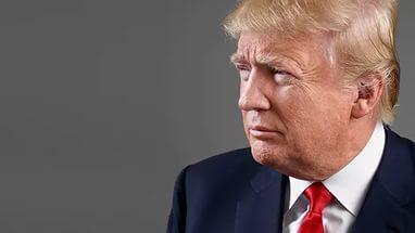 Трамп –  после Обамы