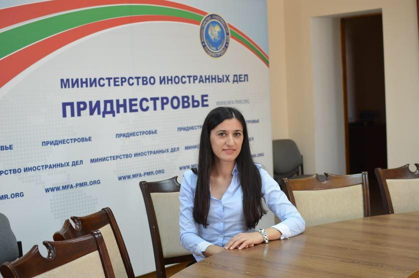 Проект «Северо-Кавказская школа политики»