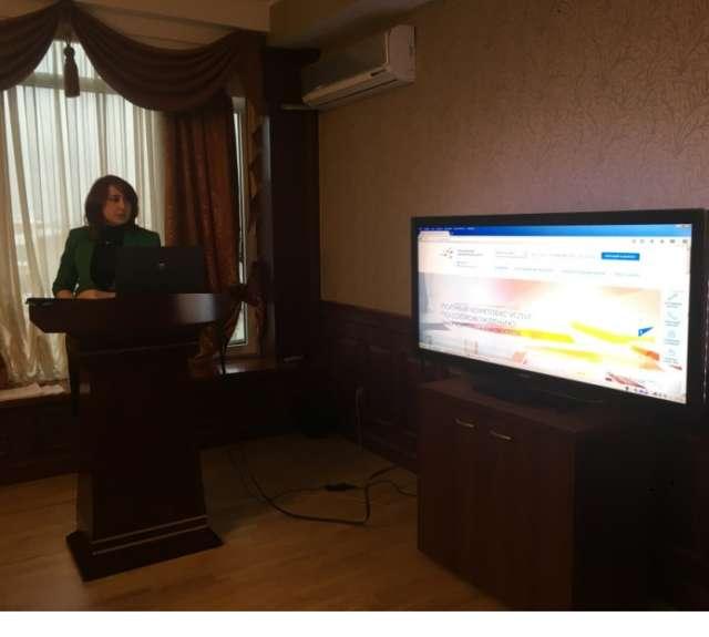 Свыше 228 млн долларов составил внешнеторговый оборот Дагестана