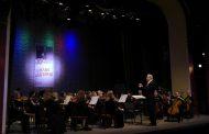 В Кумыкском театре прошел юбилейный вечер композитора Наби Дагирова