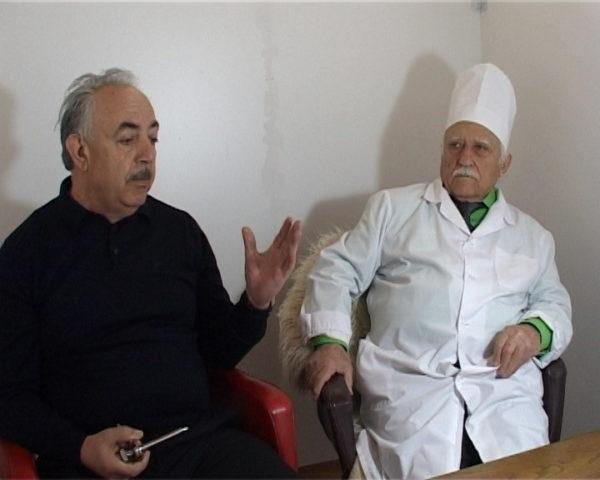 От Москвы до Парижа: Дагестанец решил проблему миллионов мужчин на планете