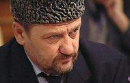 Памятник первому президенту Чечни Ахмату Кадырову появится в Махачкале
