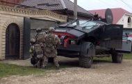 В Дагестане уничтожены 4 бангруппы и ликвидированы 17 главарей - МВД