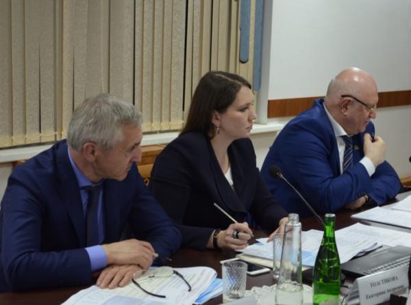 В Дагестане решили закрывать неэффективные вузы и филиалы
