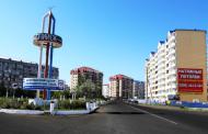 Медведев подписал постановление о создании территории опережающего развития в Дагестане