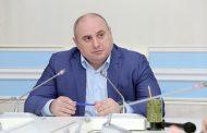 Погорельцы рынка получили один миллион рублей от мэрии Махачкалы и предпринимателей