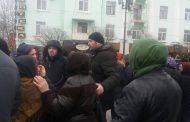 Пострадавшие предприниматели создали группу для встречи с депутатами НС РД
