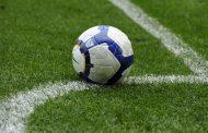 В Дагестане юные футболисты провели мастер-класс и совместную тренировку