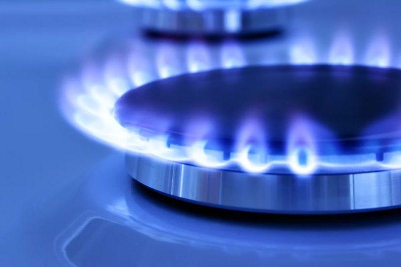 Восстановлено газоснабжение в двух селах Кумторкалинского района