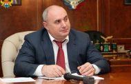 Муса Мусаев занял последнее, 88 место в национальном рейтинге мэров