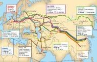 Дагестан и новый Шелковый путь