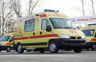 В Дагестане появилась система автоматизированной работы скорой медпомощи