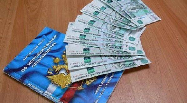В Дагестане повторно рассмотрят дело против гендиректора ДСУ