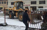 Дагестанской науке нанесен ущерб на сумму 225 тысяч рублей