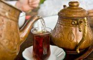 В Дагестане проведут второй фестиваль горного чая