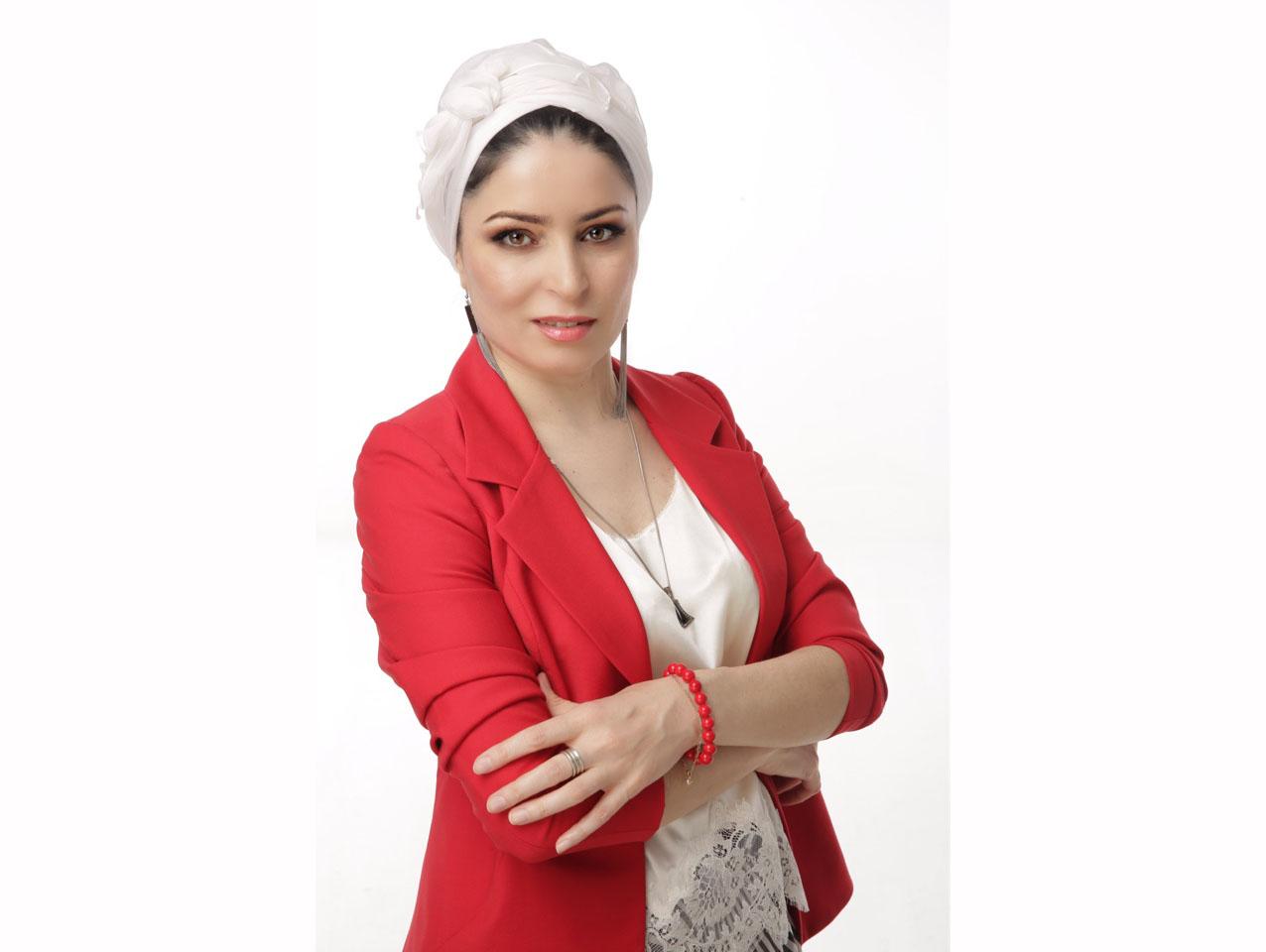Работа девушке моделью дагестанские огни работать с девушкой на одной работе