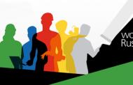 Десять молодых профессионалов поедут на чемпионат WorldSkills Russia из Дагестана