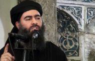 В Мосуле поймали лидера ИГИЛ