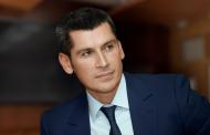Кабинет миллиардера: Зиявудин Магомедов, человек из первой сотни Forbes