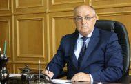 Глава Левашинского района обвиняется в мошенничестве на сумму около 90 млн. рублей – СК