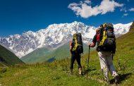 Дагестана договорился с Азербайджаном совместно развивать туризм