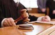 Более 150 млн. рублей взыскал суд с «Махачкалатеплоэнерго»