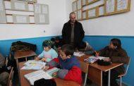 2 млрд рублей на строительство новых школ будет выделено Дагестану