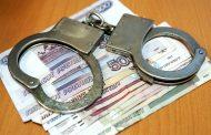 Полиция Махачкалы вычислила злоумышленников, которые украли около 90 миллионов рублей