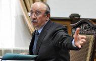 Экс-глава Дербента Яралиев предстанет перед судом за превышение полномочий - СК