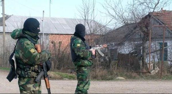 СК Дагестана возбудил дело по факту посягательства на жизнь правоохранителей на трассе «Кавказ»