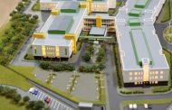 Республиканский перинатальный центр в Махачкале планируют открыть 1 июня