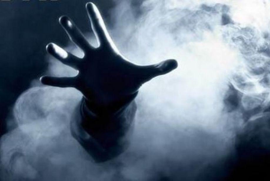 Семья из 4 человек погибла от отравления угарным газом в Дагестане
