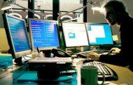 Трое дагестанцев вышли в финал международной IT-олимпиады