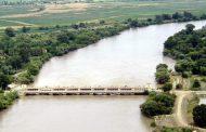 В Дагестане готовятся к паводковому сезону