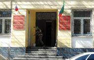 Верховный суд Дагестана вынес приговор обвиняемым в убийстве из кровной мести