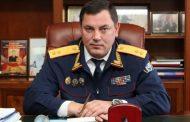 Путин назначил руководителя СКР по Дагестану