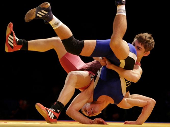 Около 200 спортсменов из 7 стран примут участие в турнире по вольной борьбе в Хасавюрте