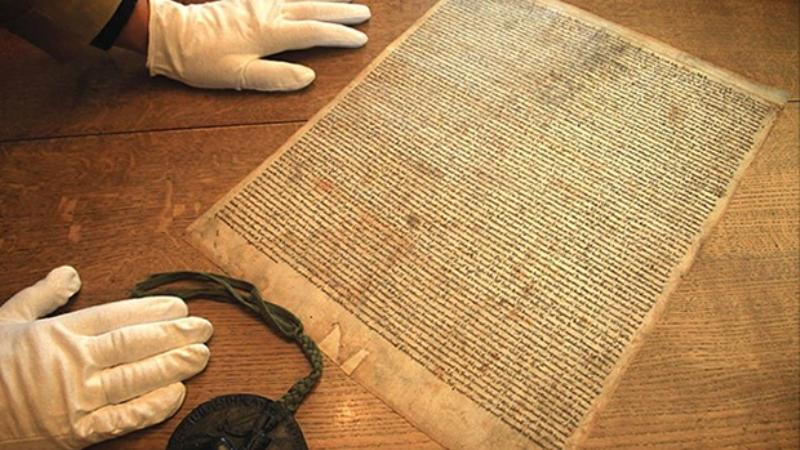 В Дагестане оцифруют древние манускрипты