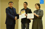 Вундеркинд в Дагестане заработал 300 тысяч рублей