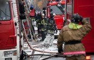 Пожарная безопасность в школах